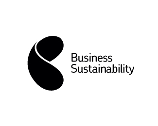 Business Sustainability mono