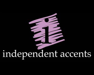 Independant Accents