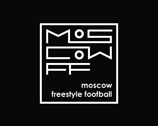 Moscowff