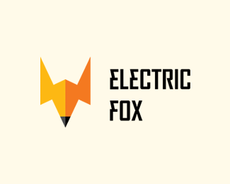 Electric Fox