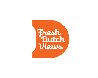 Fresh Dutch Views