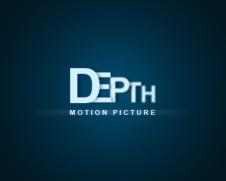 DEPTH Motion Movie