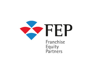 Franchise Equity Partners