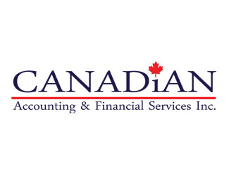 Canadian Accounting