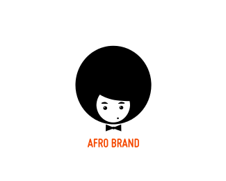 Afro Brand - Brand Agency