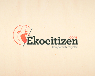 Ekocitizen