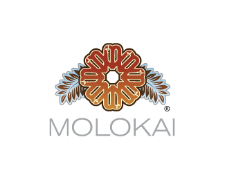 Molokai Bar