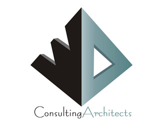 3D Consulting Architects