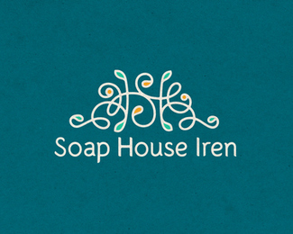 Soap House Iren
