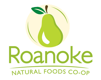 Roanoke Natural Foods Coop