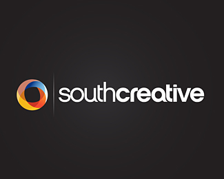 South Creative (Alternate)