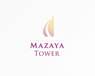 Mazaya Tower