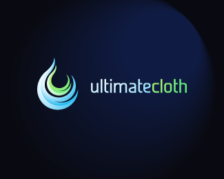 Ultimate Cloth