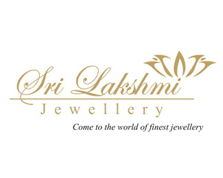 Sri Lakshmi jewellers