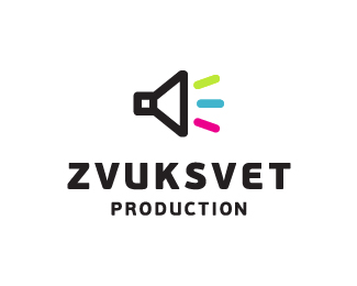 ZVUKSVET PRODUCTION