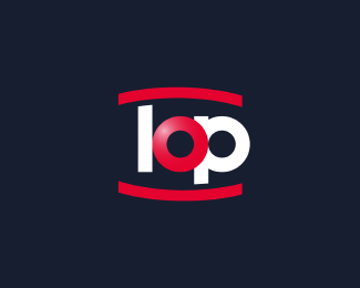 Lop — Media Production