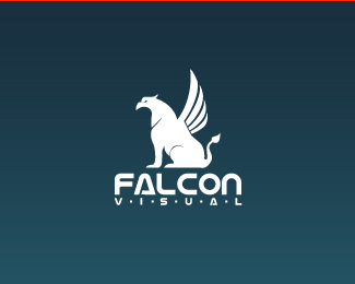 FALCON VISUAL | creative agency