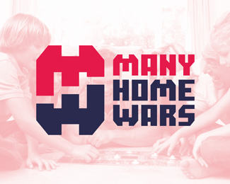 Many Home Wars
