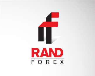 rand forex