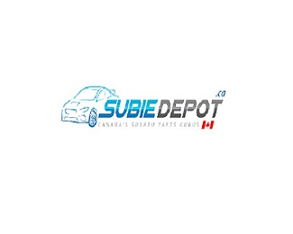 SubieDepot | Scion and Subaru Parts Suppliers in C