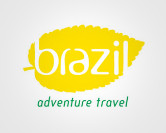 Brazil Adventure Travel