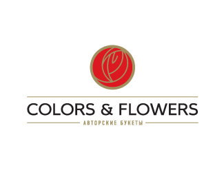 Colors & Flowers
