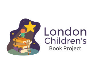 London Children's Book Project Contest