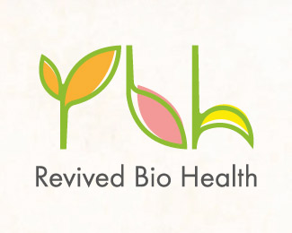 Revived Bio Health