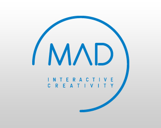 MAD Interactive Creativity