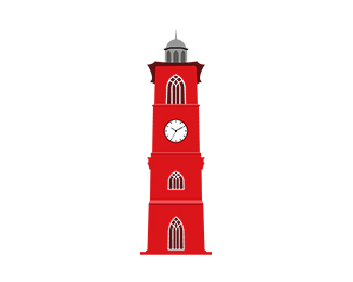 Daily Ludhiana Clock Tower