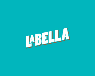 Labella Coffee V2