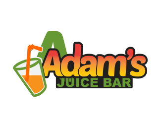 Adam's Juice Bar