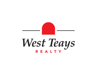 West Teays Realty