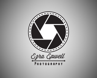 Ezra Epwell Photography