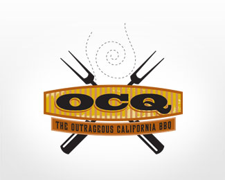 OCQ - The Outrageous California BBQ 3