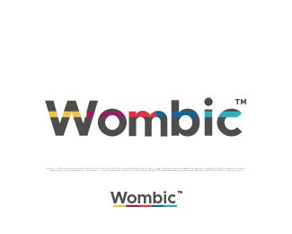 wombic