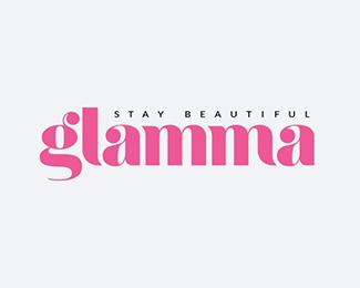 Logopond - Logo, Brand & Identity Inspiration (Flow Tv online)