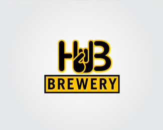 Headbang Brewery