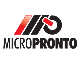 Micropronto