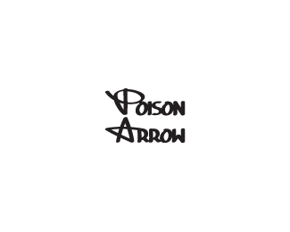 poison arrow !