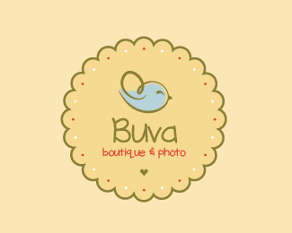 BUVA/ boutique & photo