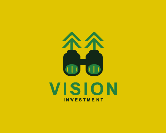 Vision Investment