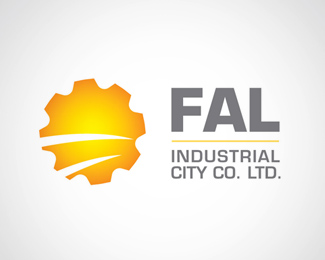 Fal Industrial