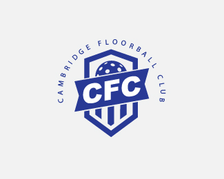 Cambridge Floorball Club