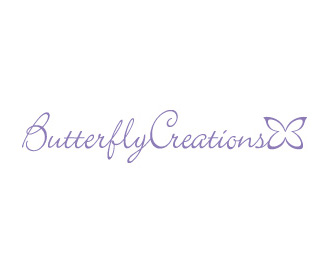 Butterfly Creations
