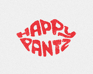 Happy Pantz