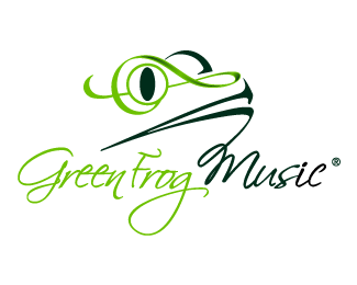 Greenfrog Music