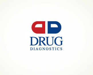 Drug Diagnostics