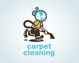 Logopond - Logo, Brand & Identity Inspiration (A+ Carpet ...