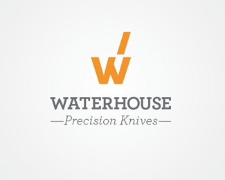 Waterhouse Precision Knives